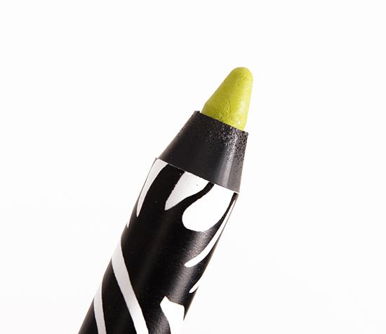 MAC Chlorafill Pearlglide Eyeliner
