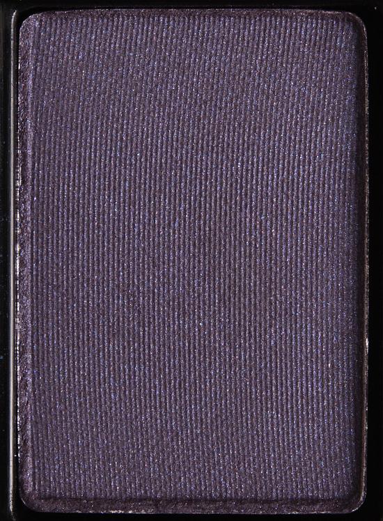 MAC Exotic Purple Eyeshadow