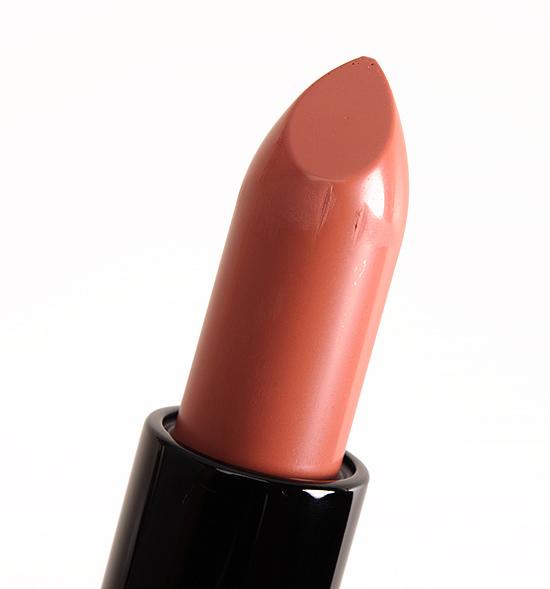 MAC Oxblood Lipstick