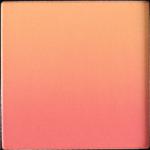 MAC Ripe Peach Blush Ombre