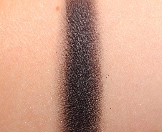 MAC Overnight Eyeshadow