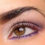 MAC Violetwink Eyeshadow Palette x 6