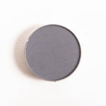 Makeup Geek Stealth Eyeshadow
