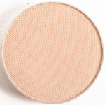 Makeup Geek Vanilla Bean Eyeshadow