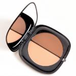 Marc Jacobs Beauty Hi-Fi Filter #Instamarc Light Filtering Contour Powder Palette