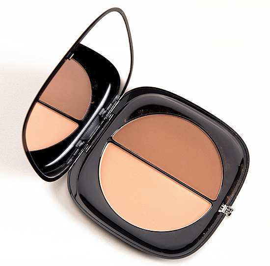 Marc Jacobs Beauty Hi-Fi Filter #Instamarc Light Filtering Contour Powder