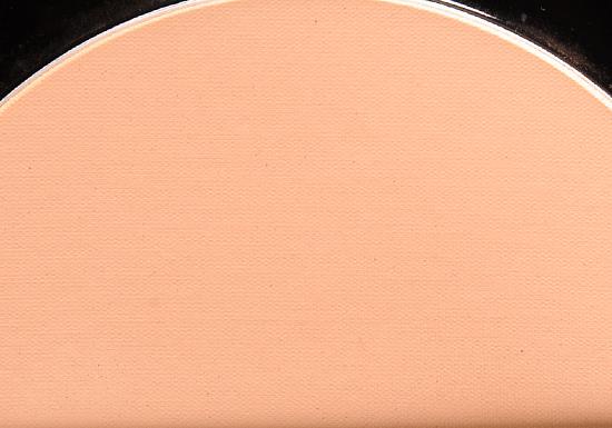 Marc Jacobs Beauty Highlight #Instamarc Light Filtering Highlight Powder