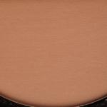 Marc Jacobs Beauty Contour #Instamarc Light Filtering Contour Powder