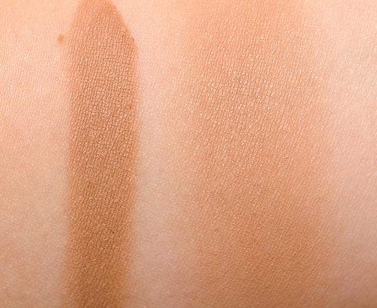 9d1aa081e2b60 Marc Jacobs Beauty Hi-Fi Filter  Instamarc Light Filtering Contour Powder
