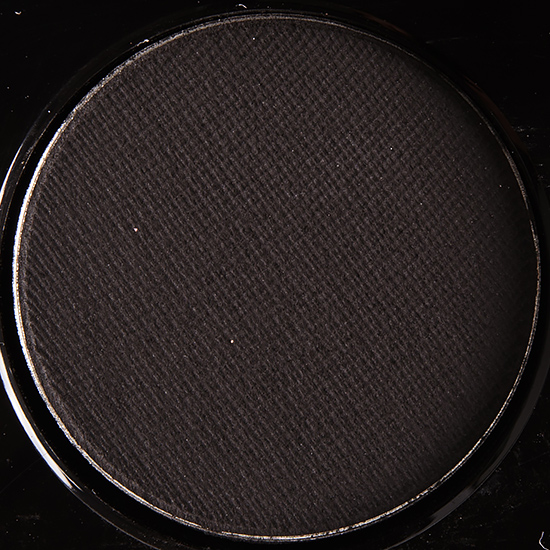Marc Jacobs Beauty The Enigma #1 Plush Shadow
