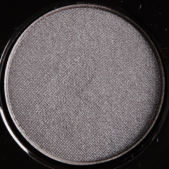 Marc Jacobs Beauty The Enigma #2 Plush Shadow