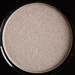 Marc Jacobs Beauty The Enigma #3 Plush Shadow