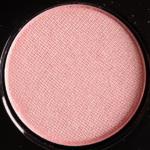 Marc Jacobs Beauty The Enigma #4 Plush Shadow