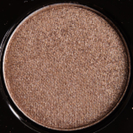 Marc Jacobs Beauty The Enigma #6 Plush Shadow
