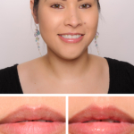 Maybelline Enthralling Nude (500) Color Elixir Iridescent