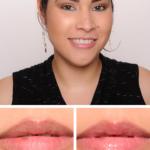 Maybelline Blushing Petal (505) Color Elixir Iridescent