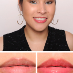 Maybelline Pearlescent Peach (520) Color Elixir Iridescent