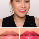 Maybelline Radiant Ruby (530) Color Elixir Iridescent