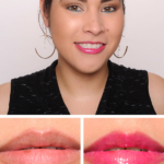 Maybelline Mystical Magenta (610) Color Elixir Iridescent