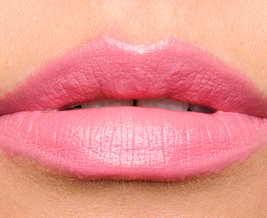 Maybelline Blushing Bud (705) Color Sensational Rebel Bloom Lipstick