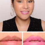 Maybelline Hibiscus Pop (715) Color Sensational Rebel Bloom Lipstick