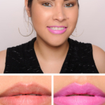 Maybelline Power Peony (720) Color Sensational Rebel Bloom Lipstick