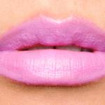 Maybelline Lilac Flush (725) Color Sensational Rebel Bloom Lipstick