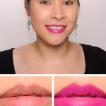 Maybelline Orchid Ecstasy (730) Color Sensational Rebel Bloom Lipstick