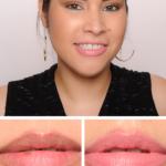 Maybelline Peach Poppy (745) Color Sensational Rebel Bloom Lipstick