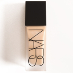 NARS Deauville All Day Luminous Weightless