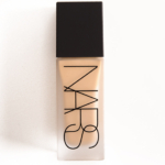 NARS Fiji All Day Luminous Weightless