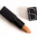 NARS Liguria Sheer Lipstick