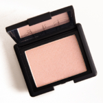 NARS Reckless Powder Blush