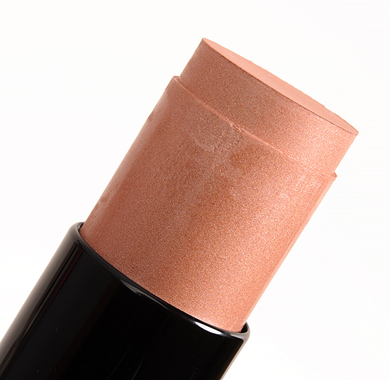 NARS St. Lucia The Multiple