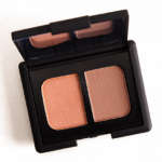 NARS St-Paul-de-Vence Duo Eyeshadow