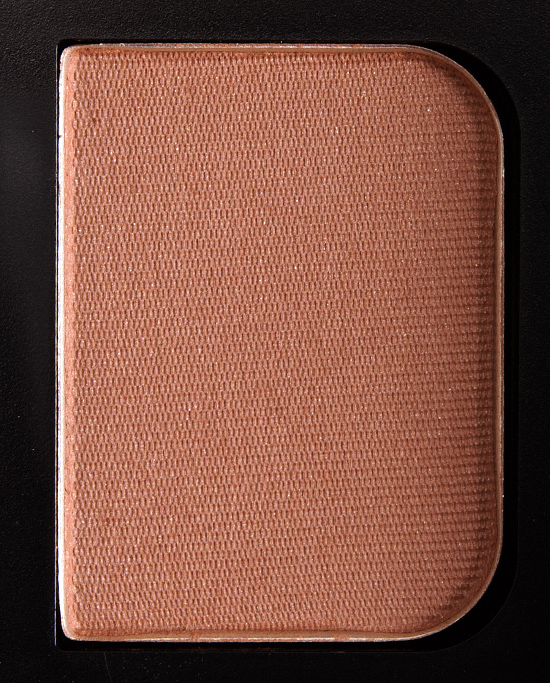 NARS St-Paul-de-Vence (Right) Eyeshadow