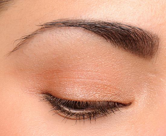 NARS Valhalla Eyeshadow