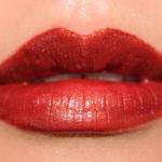 NARS Vent Sale Lip Gloss
