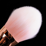 Real Techniques #300 Tapered Blush Brush