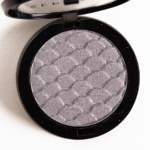 Sephora Iridescent Shell (110) Colorful Duo Reflects Colorful Eyeshadow