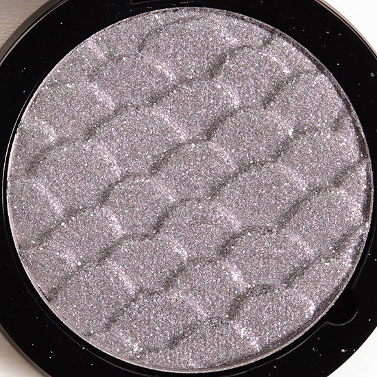 Sephora Iridescent Shell (110) Colorful Eyeshadow