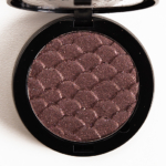 Sephora Siren's Charm (111) Colorful Duo Reflects Colorful Eyeshadow