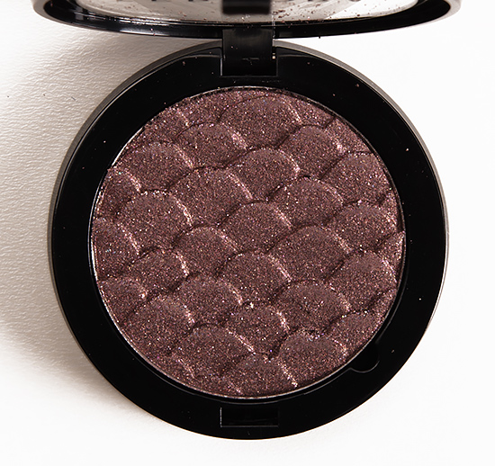 Sephora Siren's Charm (111) Colorful Eyeshadow