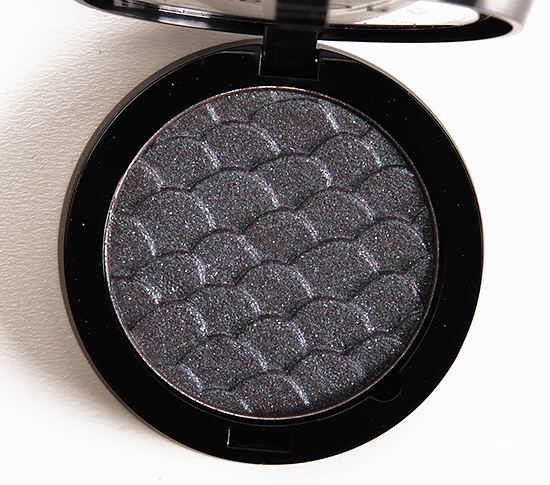 Sephora Mermaid Tail (112) Colorful Eyeshadow