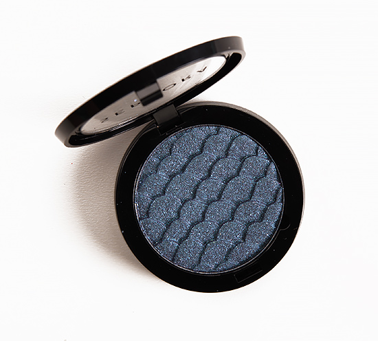 Sephora Stormy Seas (113) Colorful Eyeshadow