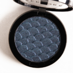 Sephora Stormy Seas (113) Colorful Duo Reflects Colorful Eyeshadow