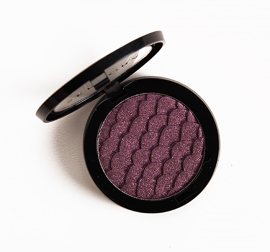 Sephora Seahorse (115) Colorful Duo Reflects Colorful Eyeshadow