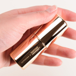 Sephora + Pantone Universe Marsala Cooling Multi-Stick
