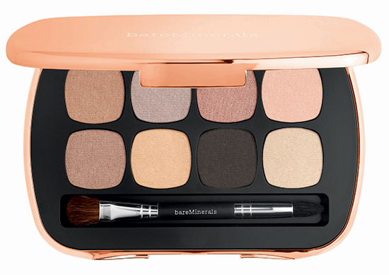 bareMinerals Ready Eyeshadow 8.0