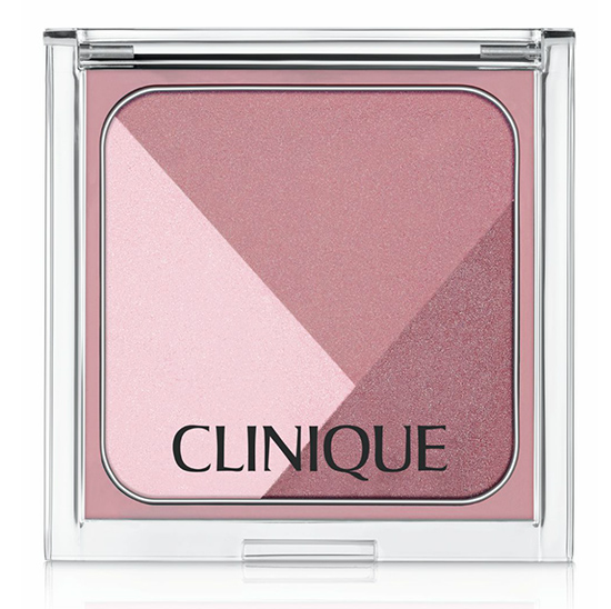 Clinique Spring 2015 Launches